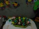 Wielkanocne cudeńka