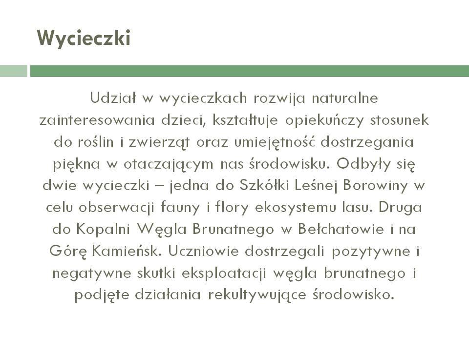 . EKOPRACOWNIA