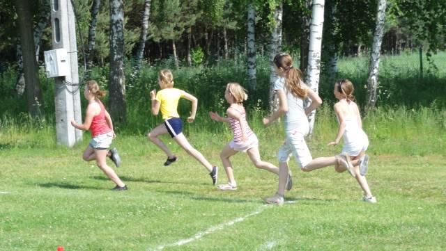 . Dzień Sportu 2011
