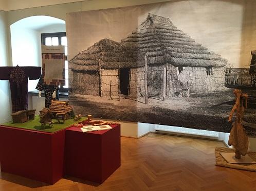 . Muzeum Ziemi Wieluńskiej